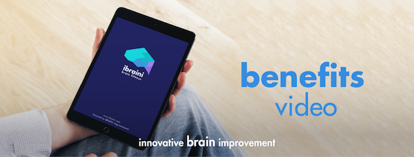 ibraini, benefit, value proposition, brain, improvement, fitness, puzzle. game, vr, virtual reality, cognitive, impairment, therapy, therapist, educator, logic reasoning, space orientation, alzheimer, dementia, senility, autism, coordination, visualization, ptsd, trauma